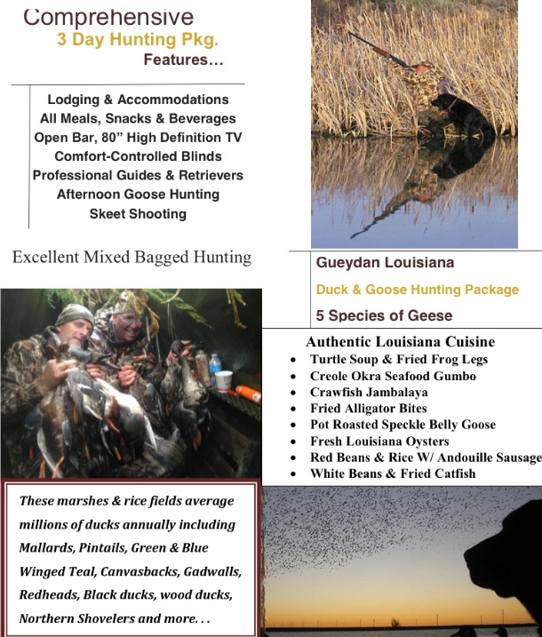 Guided louisiana trophy alligator hunts and alligator for Fishing license in louisiana